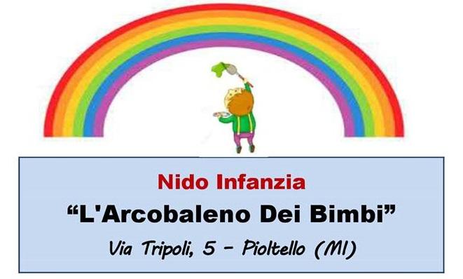 spazio-per-bambini_logo_arcobaleno-dei-bimbi3