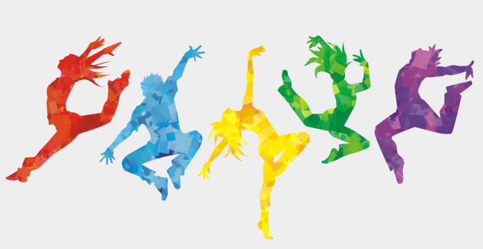 sport_danza