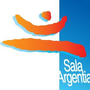 SALA ARGENTIA Cinema Teatro – Gorgonzola